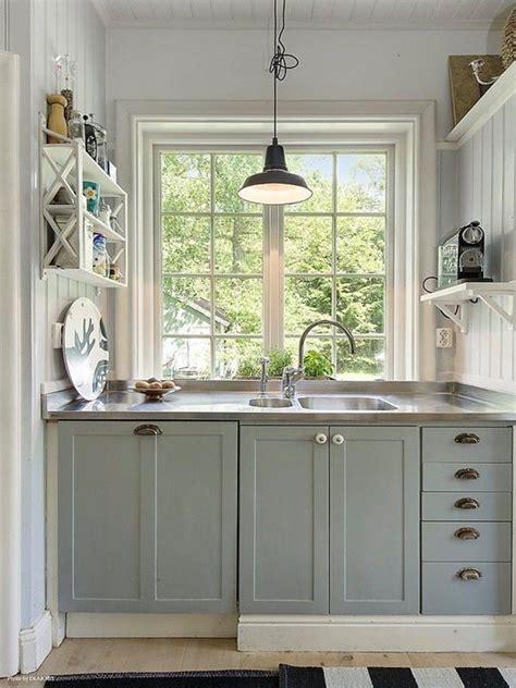 beautiful small kitchen ideas 20 beautiful design ideas for small kitchens designmaz