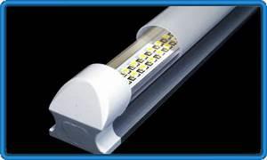 Led Lichtleiste Außen 230v : led lichtleiste 10 w leuchte 230v m belleuchte netztrafo integriert ~ Buech-reservation.com Haus und Dekorationen