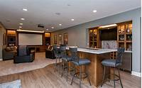 how to remodel a house Basement Remodeling – Red House Remodeling