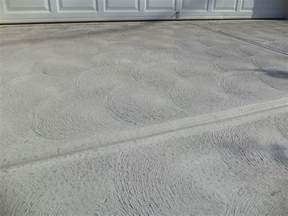 Floor Waxer Job Description by Concrete Finishes Pictures To Pin On Pinterest Pinsdaddy