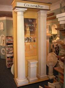 St Louis Stair & Wood Works,displays,pictures,ideas,St