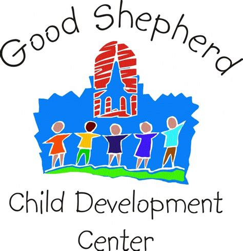 shepherd preschool bartlesville ok child care center 725 | logo cdclogo