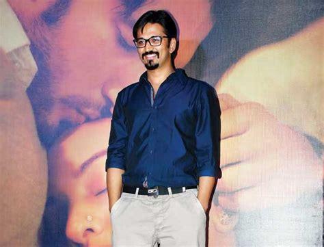 Music Director Amit Trivedi