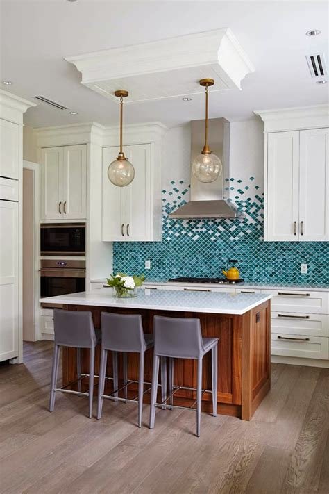 turquoise kitchen tiles māk interiors house of turquoise 2970