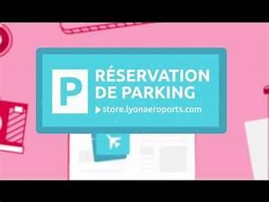 Aéroport De Lyon Parking : a roports de lyon pourquoi r server son parking en ligne youtube ~ Medecine-chirurgie-esthetiques.com Avis de Voitures