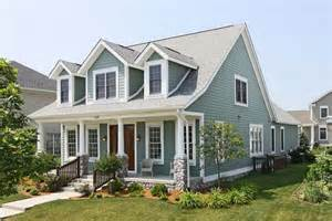 cape cod front porch ideas front porch designs for different sensation of your house homestylediary