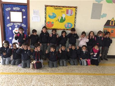 soran international school