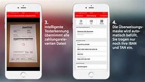 Rechnung Sparkassencard : sparkassen app neue funktionen und modernes layout der blog der berliner sparkasse ~ Themetempest.com Abrechnung