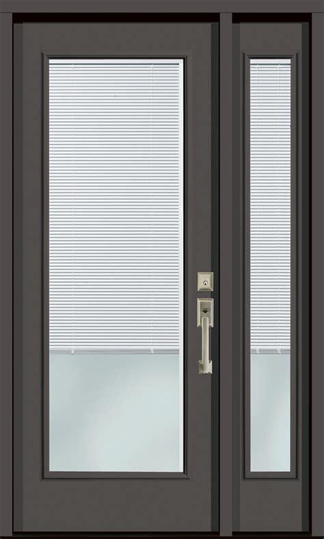 internal mini blinds garden doors kv custom windows