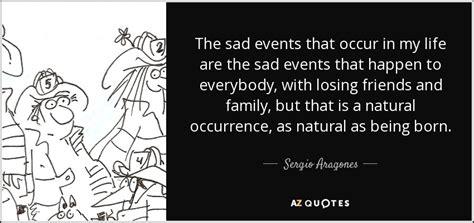 top  quotes  sergio aragones   quotes