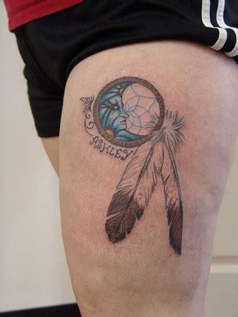 justin timberlake  jessica biel  fair  hip tattoo