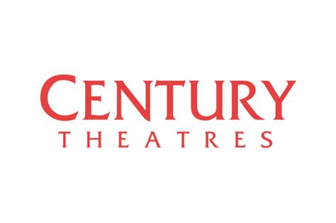 Century Point Ruston and XD Theatre | Point Ruston