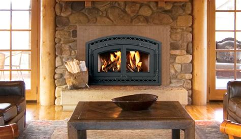 superior fireplace insert superior wood fireplace wct6940