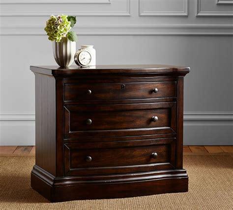 27617 bedroom side tables banks bedside table pottery barn bedside tables vcf ideas