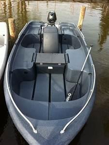 15 Ps Motorboot : 15 ps motorboot f hrerscheinfrei bootsvermietung am ~ Kayakingforconservation.com Haus und Dekorationen