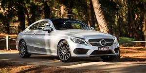 Coupe Mercedes : 2016 mercedes benz c250d coupe review photos caradvice ~ Gottalentnigeria.com Avis de Voitures