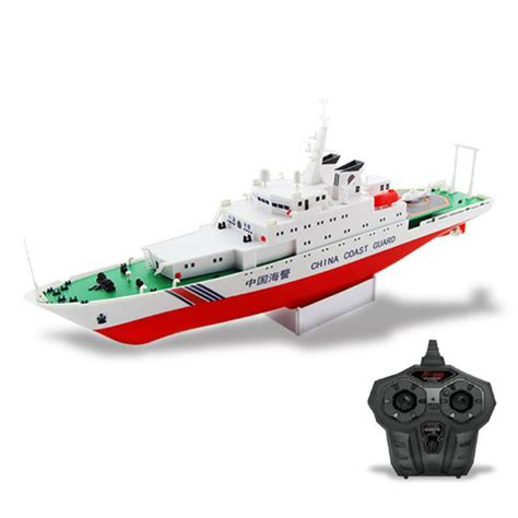 Electric Boat Parts by Electric Rc Boat Parts Promotion Shop For Promotional