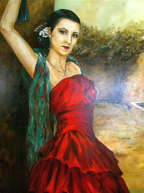 Mural Photo Album Nellie