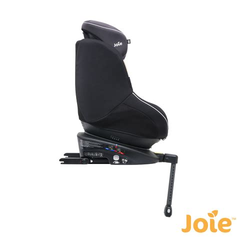 siege auto groupe 01 siège auto spin 360 two tone black groupe 0 1 de joie