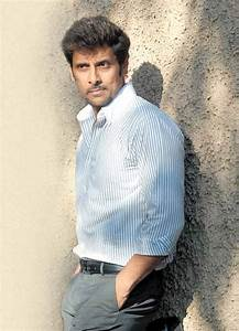 Vikram In I Movie Hd Stills | www.pixshark.com - Images ...