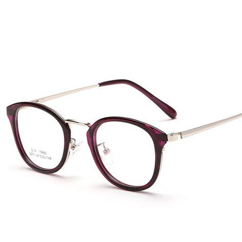 cadres des lunettes de vue grossiste lunettes de vue femme acheter les meilleurs lunettes de vue femme lots de la chine