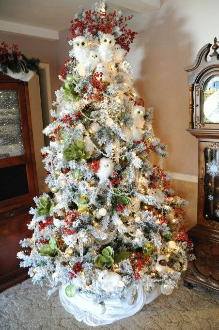 enchanted forest christmas trees christmas enchanted