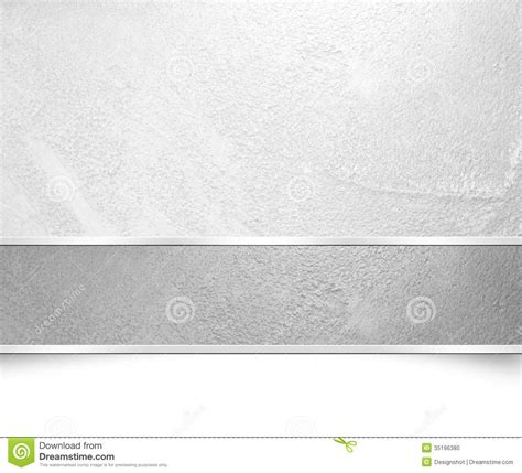 light background texture with banner christmas template stock illustration image 35196380