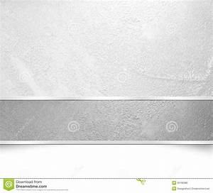 Referral Template Free Light Background Texture With Banner Christmas Template