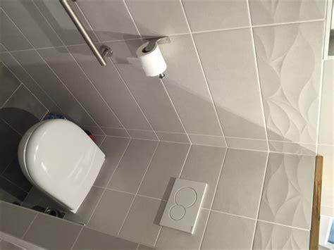 r 233 novation salle de bains copain des copeaux