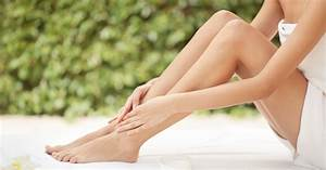 How To Get Rid Of Pimples On Your Legs