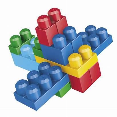 Clipart Lego Blocks Tower Mega Bloks Transparent