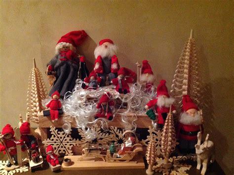 swedish christmas decorations to make swedish swedish decorations
