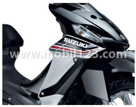 jual motor suzuki titan 2014 0 1 di jawa tengah manual