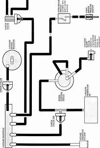 96 mercury grand marquis engine diagram mercury auto With 95 5 0 eec wiring diagram gif related posts for wiring diaghram of abs