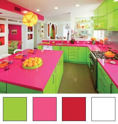 cuisine vert pomme chambre vert pomme et design de maison