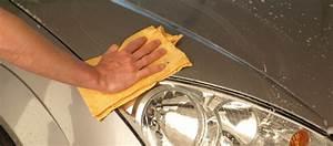 Produit Lavage Voiture : produit lavage auto a1 produit de lavage camion auto moto bidon 5l lavpl produits lavage auto ~ Maxctalentgroup.com Avis de Voitures