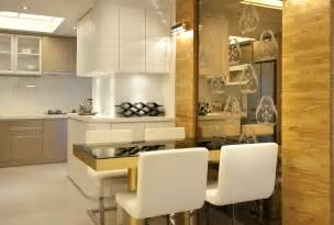 bathroom and kitchen design 香港室內設計公司 天恒室內設計 interior sky