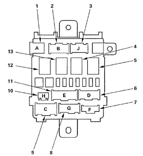 Acura Slx Wiring Diagram Imageresizertool