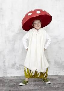 Ideen Für Karneval : pilz ideen f r faschingskost me f r kinder zum selbermachen karneval pinterest ~ Frokenaadalensverden.com Haus und Dekorationen