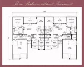 floor palns floor plans pines golf club