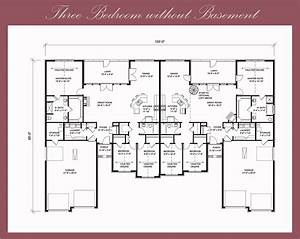 floor plans sandy pines golf club With fine 3 bed plans images