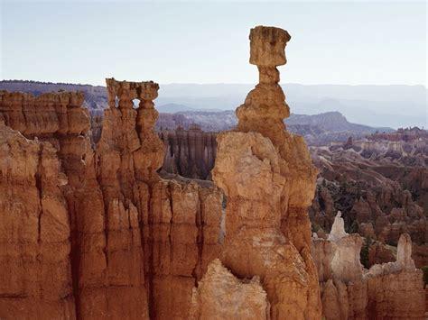 erosion national geographic society