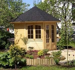 Pavillon Holz 4x4 : pavillon aus holz pavillon aus holz achteckiger pavillon aus holz selber tipps f r ~ Whattoseeinmadrid.com Haus und Dekorationen