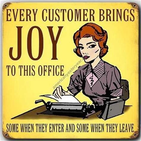 humour bureau office humor offiicehumor