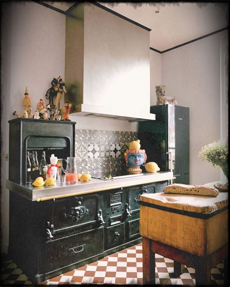 indian kitchen interior design catalogues l shaped indian kitchen designs decor design interior 7511