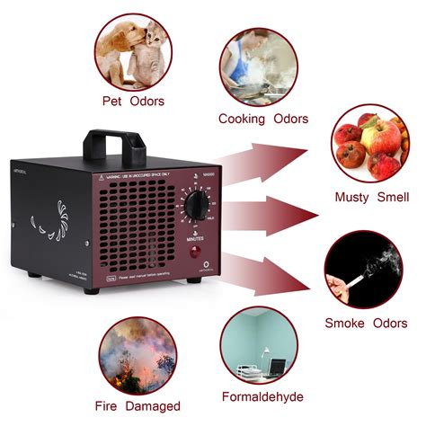 top   portable air conditioners  garages   peachy rooms
