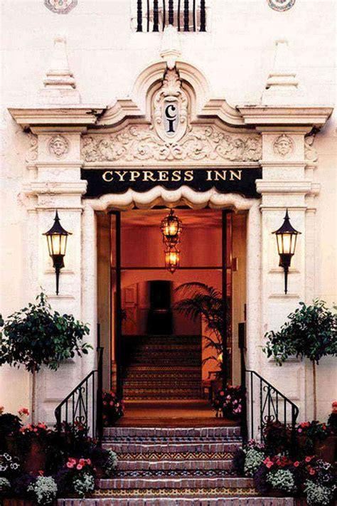 sleep   star    celebrity owned hotels