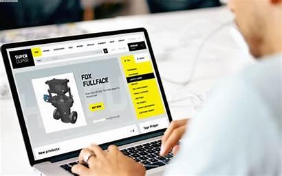 3d Viewer Models Commerce Solution