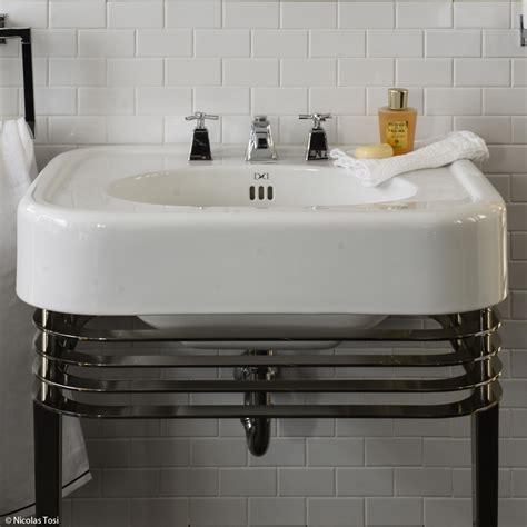 lavabo salle de bain castorama palzon