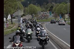 Manifestation Motard 2018 : la dordogne contre les 80 km h un dimanche pari r ussi moto magazine leader de l ~ Medecine-chirurgie-esthetiques.com Avis de Voitures